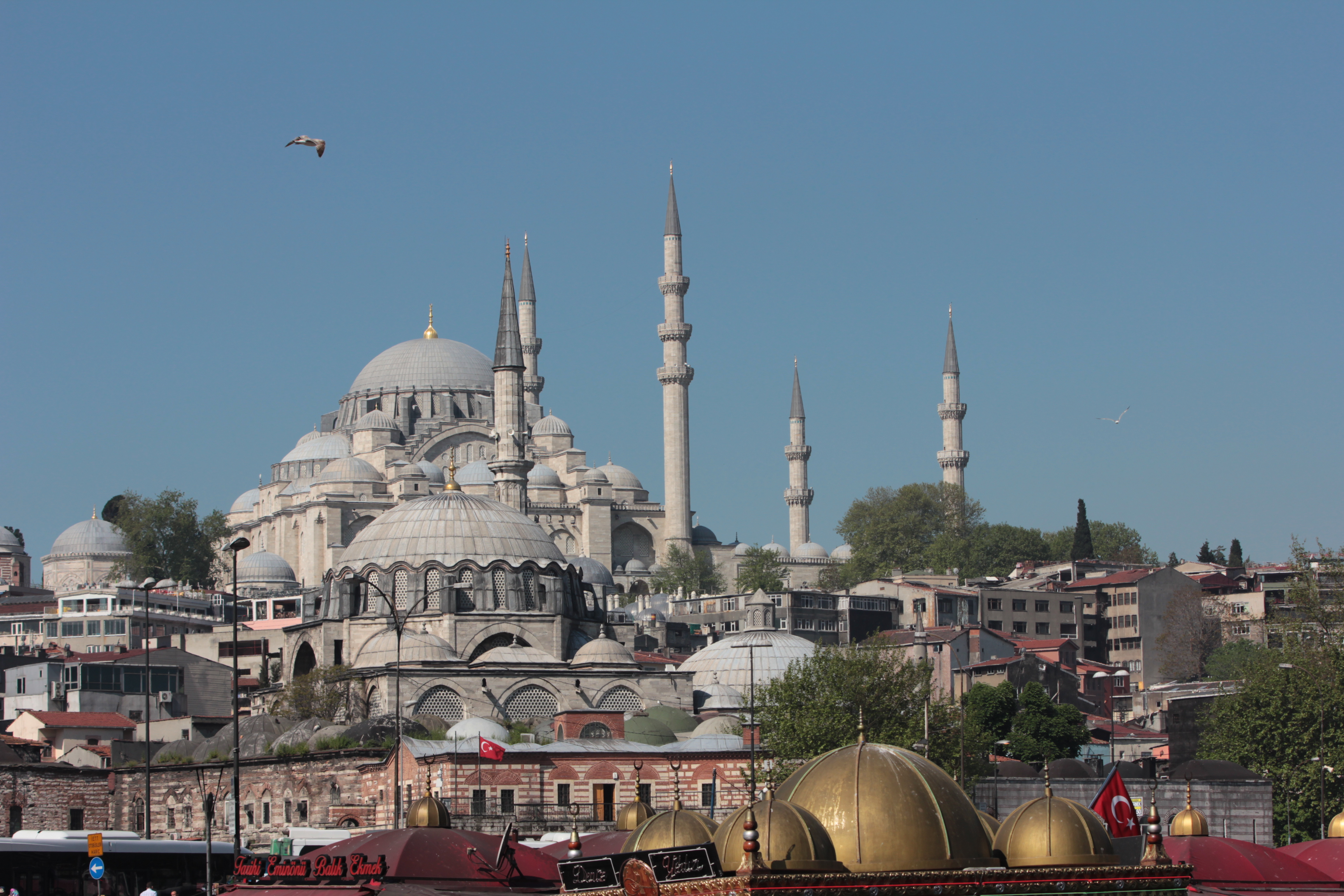 istanbulview1